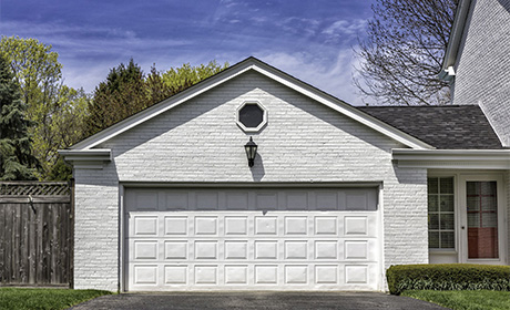 Schedule Today | Garage Door Repair Weston FL