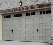 Blog | Garage Door Repair Weston, FL