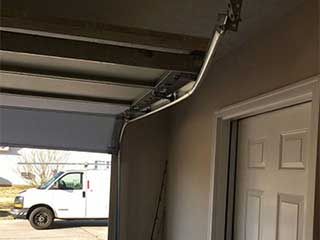 Garage Door Maintenance Services | Garage Door Repair Weston, FL