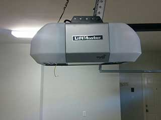 Garage Door Opener Services | Garage Door Repair Weston, FL