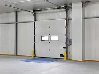 Garage Door Spring Services | Garage Door Repair Weston, FL